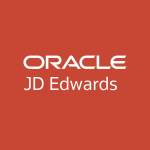 Oracle JDEdwards