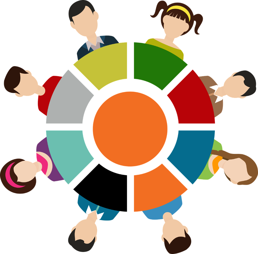 Cooperative Organisation