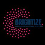 brightize